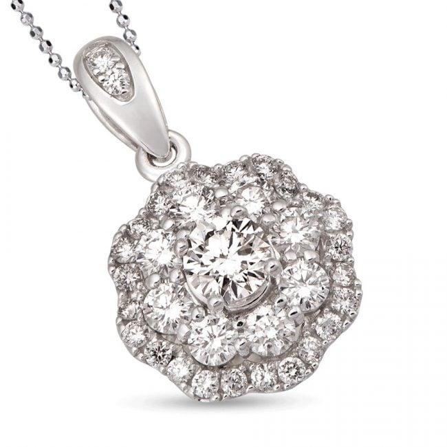 gmdrwa88348.5a0-mat-day-chuyen-pnj-first-diamond-vang-trang-14k.55.761
