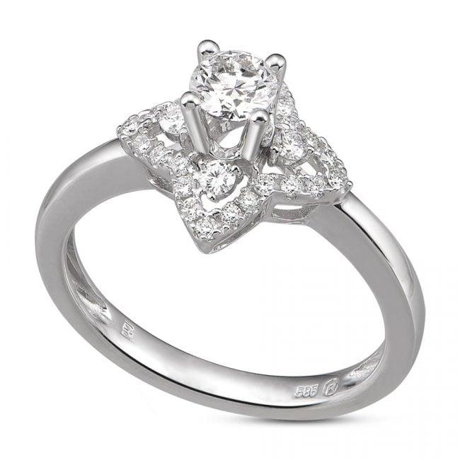 spd1809240-nhan-kim-cuong-pnj-first-diamond-vang-trang-14k_19.380.000