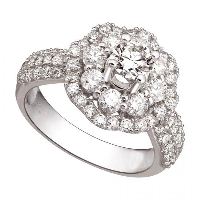 spd1809238-nhan-pnj-first-diamond-vang-trang-14k-79.721.000