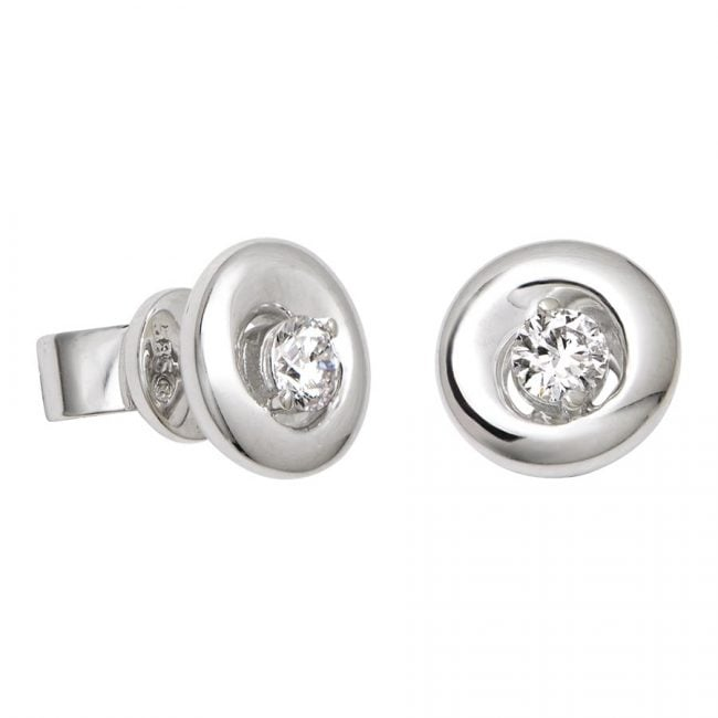 gbdrwa85075.501-bong-tai-kim-cuong-pnj-first-diamond-vang-trang-14k_8.927