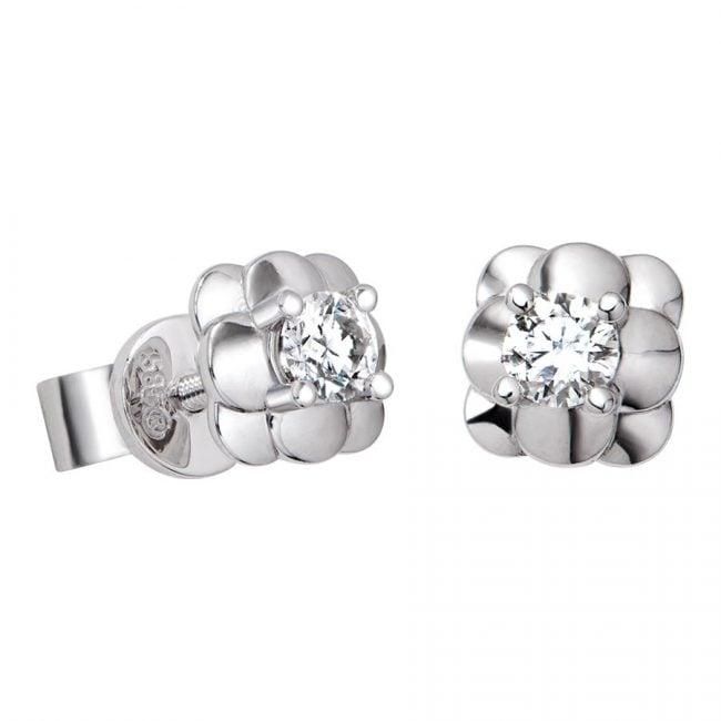 gbdrwa85084.500-bong-tai-kim-cuong-pnj-first-diamond-vang-trang-14k_9.919