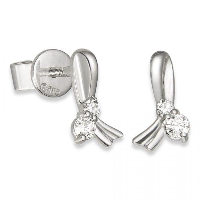 gbdrwa87579.500-bong-tai-kim-cuong-pnj-first-diamond-vang-trang-14k_6.384