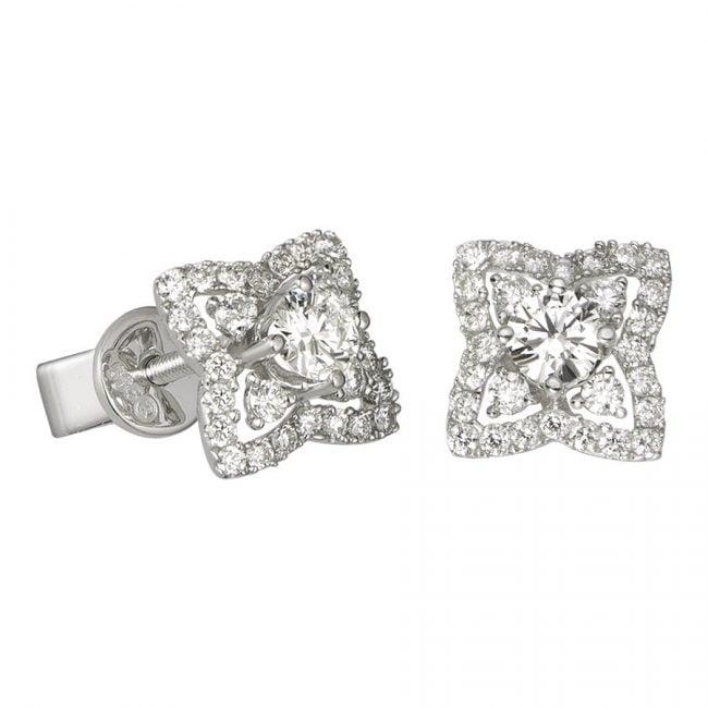 gbdrwa87601.500-bong-tai-kim-cuong-pnj-first-diamond-vang-trang-14k_26.097