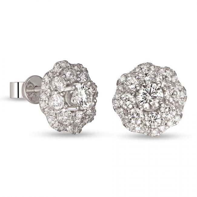 gbdrwa88347.5a0-bong-tai-pnj-first-diamond-vang-trang-14k-70.029