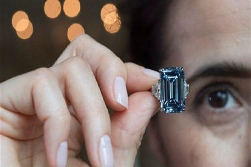 7 Điều không nên bỏ qua khi mua trang sức nhẫn đôi kim cương