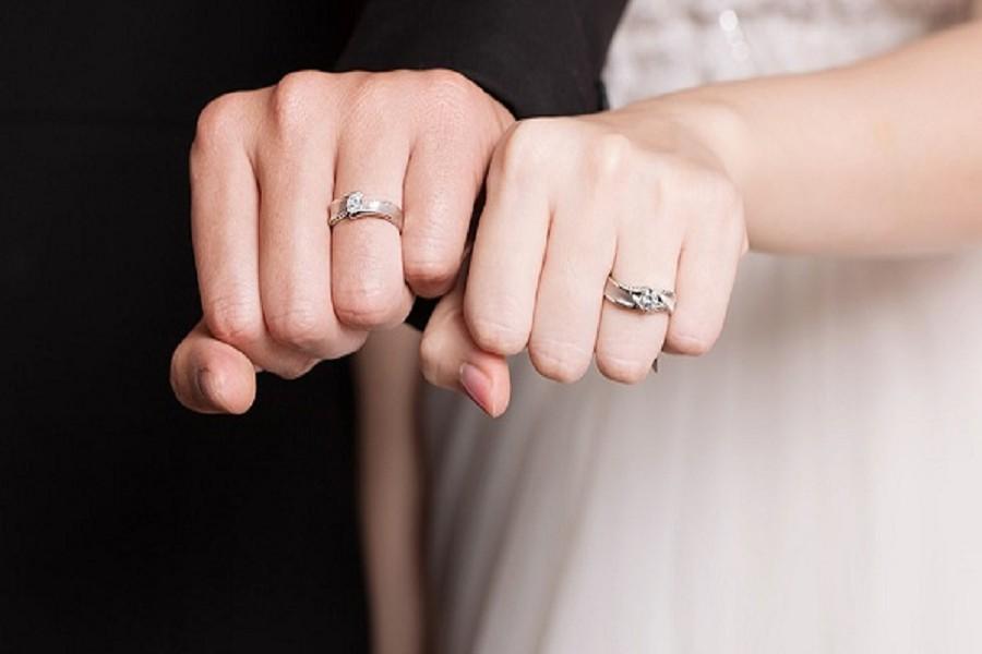 Nhẫn kim cương luôn mang những giá trị dành cho chủ nhân của mình
