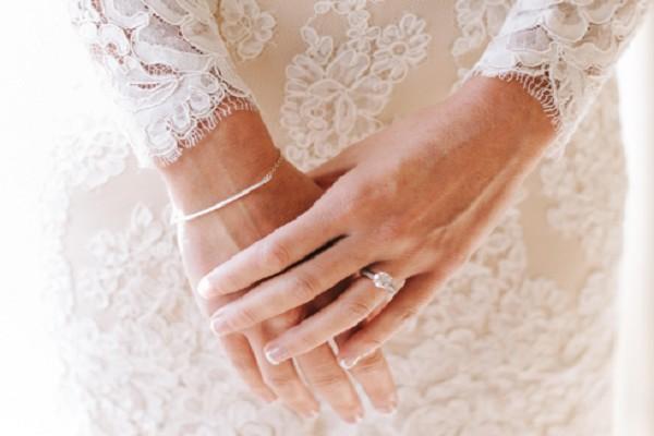Chọn thời điểm mua nhẫn cưới kim cương đúng dịp, đúng nơi uy tín