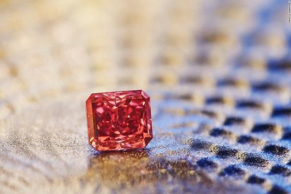 Chọn nhẫn nữ ổ kim cương phù hợp với viên kim cương
