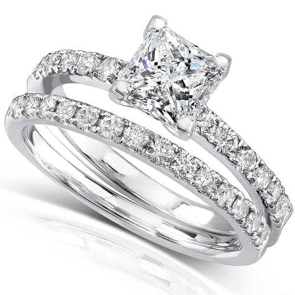 Nhẫn kim cương nữ 4ly5 là gì?