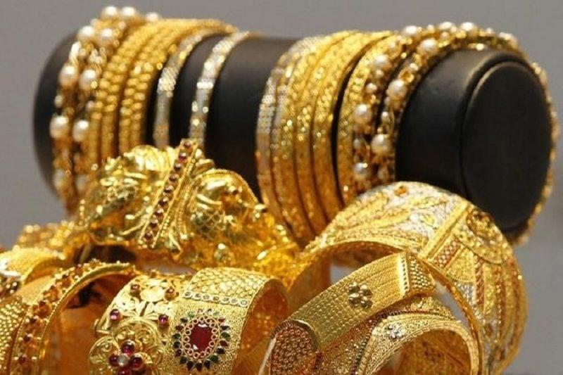 Một số lưu ý cần thiết khi mua nhẫn nam vàng non