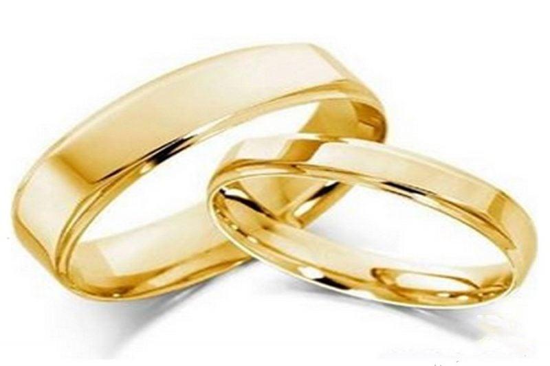 Kinh nghiệm chọn mua nhẫn vàng ta nam 3 chỉ chất lượng nhất