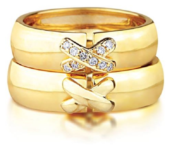 Tìm hiểu kỹ thông tin về mẫu nhẫn vàng nữ 14k trước khi mua