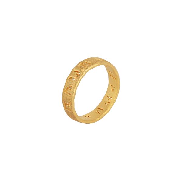 vàng tây là hợp kim của vàng nguyên chất và một số kim loại màu khác.