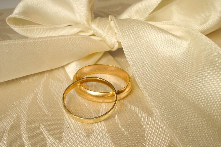 nhẫn vàng 2 chỉ