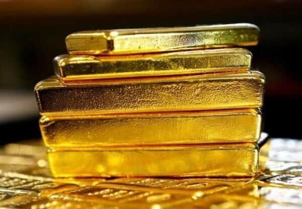 Trên thị trường có nhiều loại vàng khác nhau như: Vàng trắng, vàng vàng, vàng hồng,..