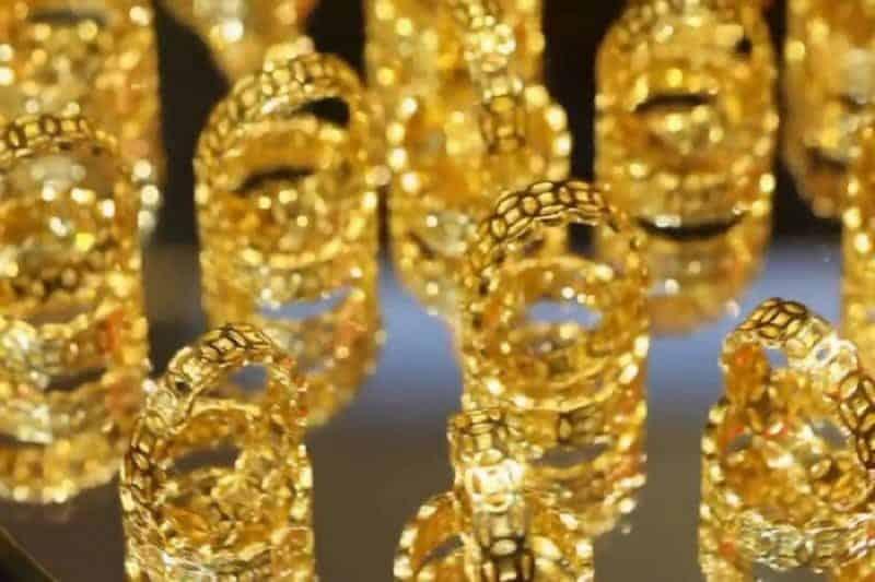 Định giá nhẫn vàng 18k bao nhiêu là hợp lý?