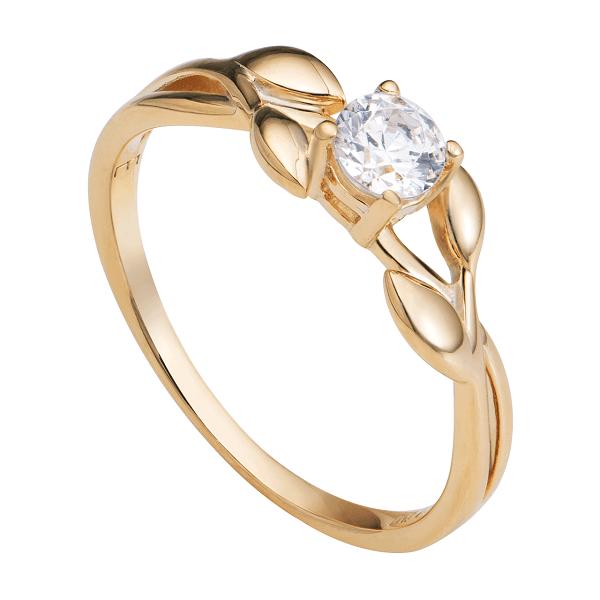Vàng tây được chế tạo bằng cách nung nóng vàng nguyên chất và một số kim loại có độ cứng