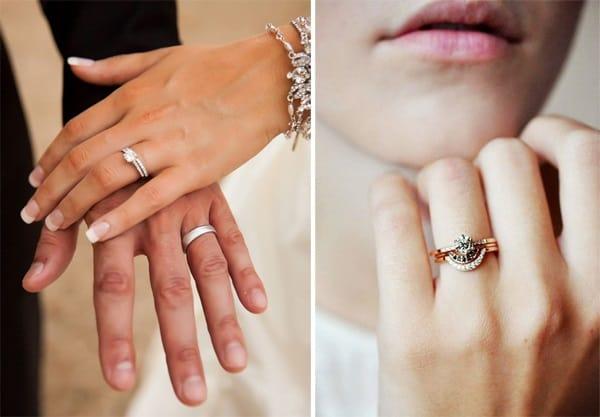 Spring D cung cấp, thiết kế nhiều mẫu nhẫn cưới đẹp, chất lượng