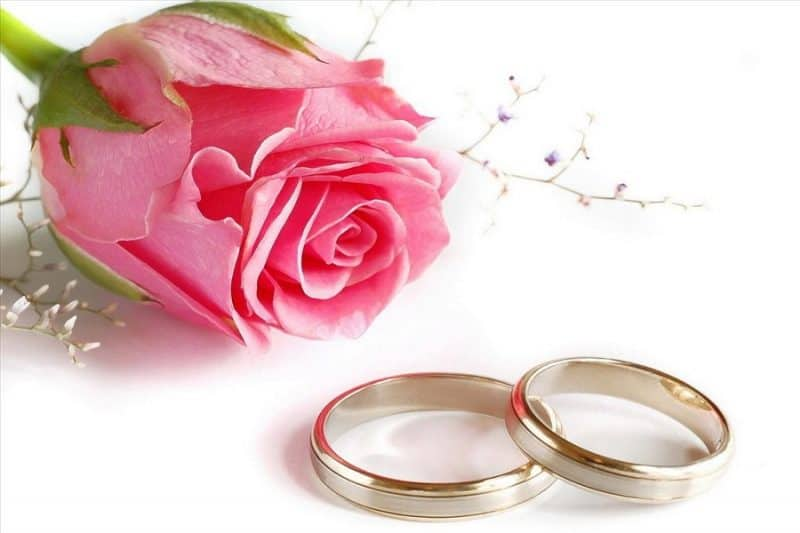 Địa chỉ đặt nhẫn cưới theo yêu cầu uy tín chất lượng