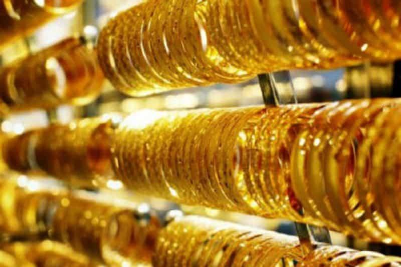 Bật mí cách tính giá nhẫn vàng trơn trên thị trường