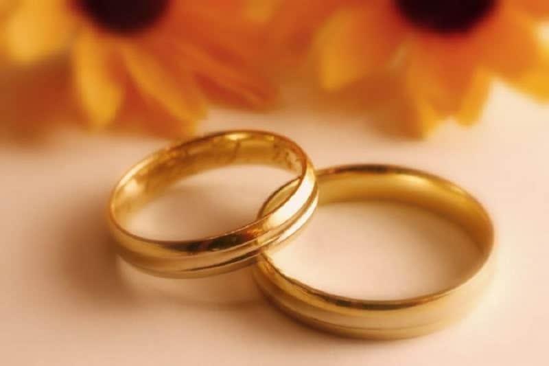Giá vàng nhẫn tròn hôm nay bao nhiêu?