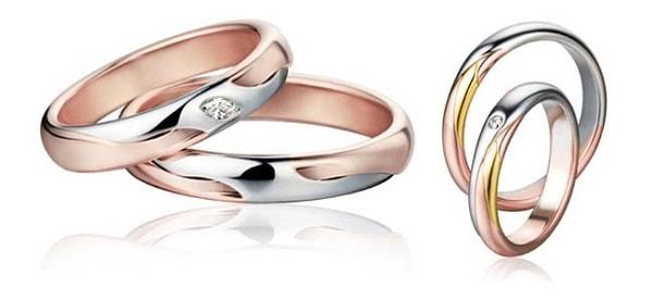 hình ảnh nhẫn cưới
