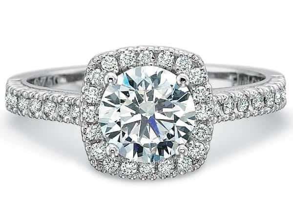Cần sửa chữa cặp nhẫn cưới đúng lúc