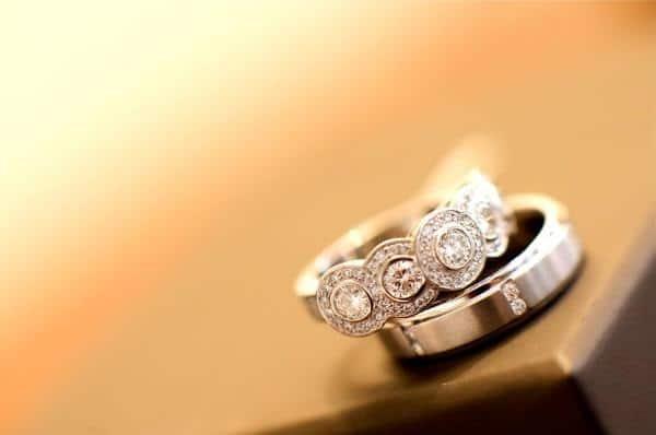 Cách chọn nhẫn cưới lưu ý tới chất liệu nhẫnCách chọn nhẫn cưới lưu ý tới chất liệu nhẫn