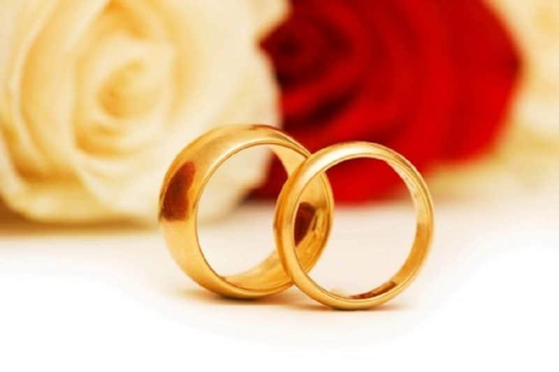 Giá vàng nhẫn tròn trơn hôm nay có gì biến động?