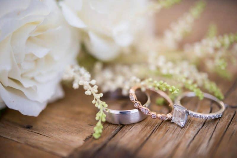 nhẫn cưới đẹp hà nội