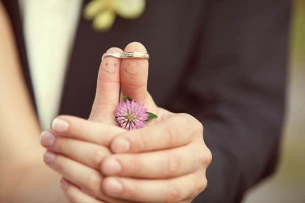 Chế độ bảo hành nhẫn cưới tại Spring D chuyên nghiệp