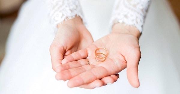 nhẫn cưới đẹp tại hà nội