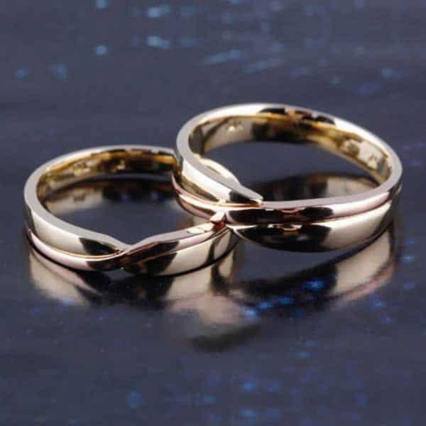 Mua nhẫn cưới ở đâu?