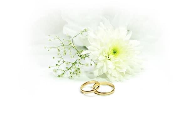 Lưu ý kiểu dáng nhẫn cưới