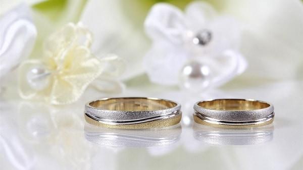 Tìm nhẫn cưới hợp sở thích hai người