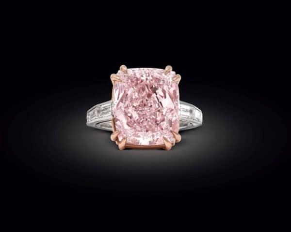 những chiếc nhẫn cưới đẹp nhất