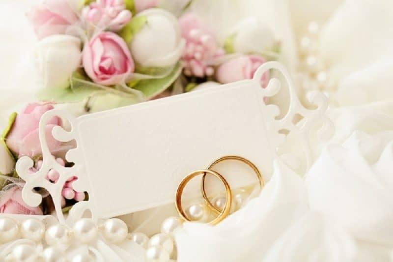 Chế tác trang sức nhẫn cưới theo yêu cầu cần điều kiện gì?